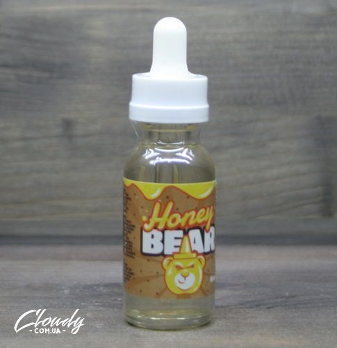 doh-nuts-honey-bear-0-mg-30-ml