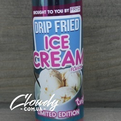 fryd-drip-fried-ice-cream-flavor-3-mg-60-ml