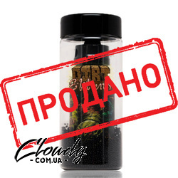 Бренд: Dirt E-Worms Dirt E-Worms 3 mg 30 ml Фото№1