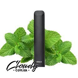 Eleaf - iStick D Disposable Pod Device 50 мг (Mint)
