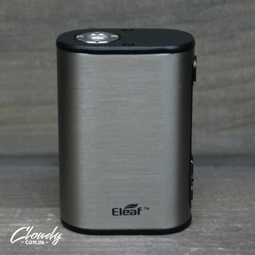 eleaf-istick-power-nano-serebryany