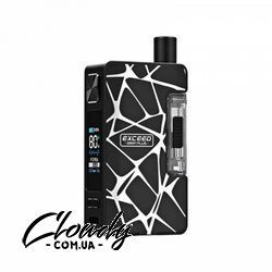 Joyetech Exceed Grip Plus 80W Kit (Web) Фото№3
