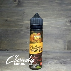 flamingo-e-lic-delima-mangga-60-ml-3-mg