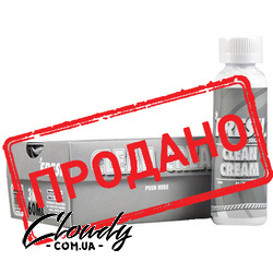 Бренд: Fresh Clean Cream 3mg 60 ml Фото№6