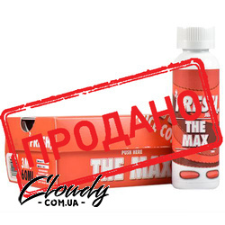 Бренд: Fresh The Max 3 mg 60 ml Фото№3