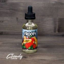 ruthless-frooty-frozen-fruit-3mg-60ml