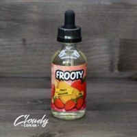 frooty-by-ruthless-vapor-fruit-machine-3mg-60ml