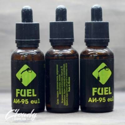 fuel-ai-95-eu1-3mg-30ml