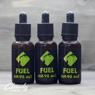 fuel-ai-98-eu2-15mg-30ml