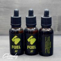 fuel-dt-3mg-30ml