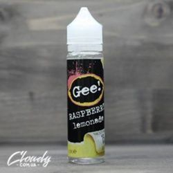 gee-raspberry-lemonade-15mg-60ml