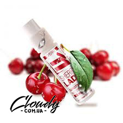 Никотин: 6 мг Cherry Che 6 mg 15 ml Фото№28