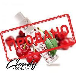 Вишневый Cherry Che 6 mg 15 ml Фото№14