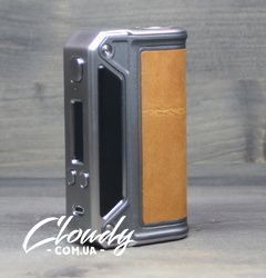 lostvape-therion-dna-75w-korichnevy
