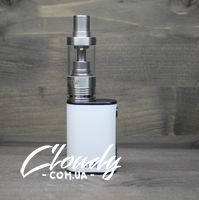 cloudy-starter-kit-eleaf-istick-power-nano-bely-ijust-2-tank-serebristy