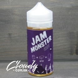jam-monster-grape-3mg-100ml