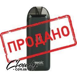 Joyetech Atopack Magic Starter Kit (Черный) Фото№30