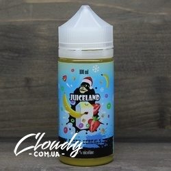 juiceland-angry-cereals-15-mg-100-ml