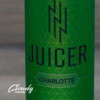 juicer-charlotte-0mg-60ml