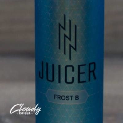 juicer-frost-b-3mg-60ml