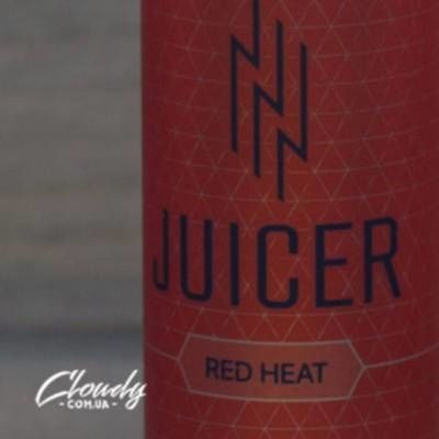 juicer-red-heat-0mg-60ml