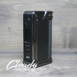 lostvape-paranormal-dna-250c-temno-sery