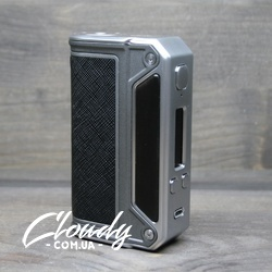 lostvape-therion-dna-75w-chrny