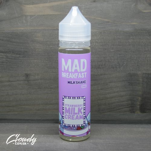 mad-breakfast-milkshake-15mg-60ml