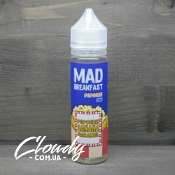 mad-breakfast-popcorn-15mg-60ml