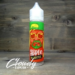 malaysia-red-apple-in-bottle-60-ml-3-mg