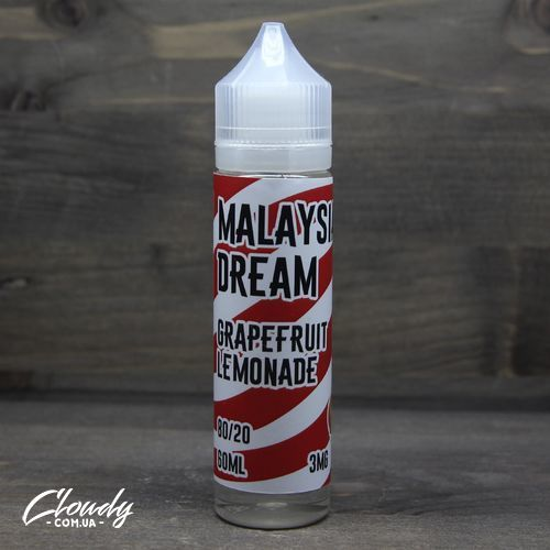 malaysian-dream-grapefruit-lemonade-15mg-60ml