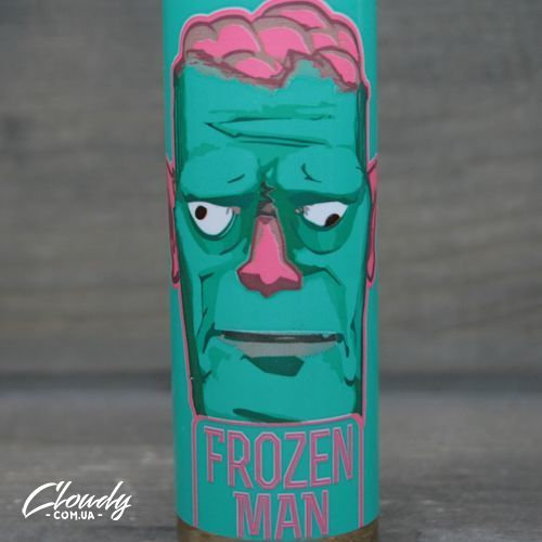 mens-club-frozen-man-0-mg-60-ml