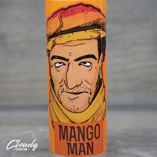 mens-club-mango-man-0-mg-60-ml