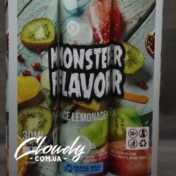 monster-flavor-ice-lemonade-3mg-30ml
