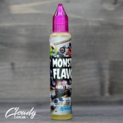 monster-flavor-mint-berries-3mg-30ml