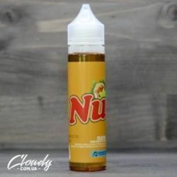 Monster Flavor Nuts 1.5mg 60ml Фото№39