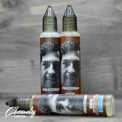 monster-flavor-pablo-emilio-escobar-15mg-30ml