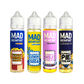 Набор Mad Breakfast 60х4 ml 3 mg
