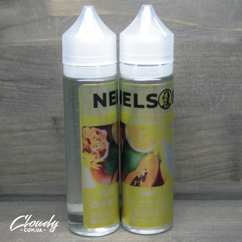 nelson-tropic-3mg-60ml