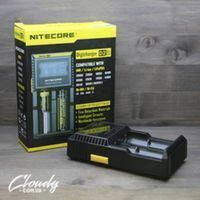 nitecore-d2-charger