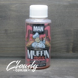 one-hit-wonder-mini-muffin-man-3mg-100ml