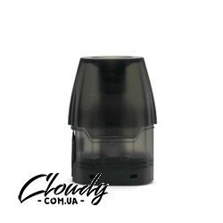 OVNS - Saber 3 Cartridge 1.0 ohm 2.5ml