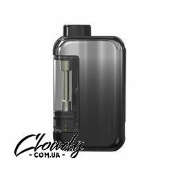 Joyetech eGrip Mini Starter Kit (Aura Black) Фото№44