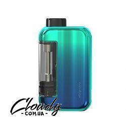 Joyetech eGrip Mini Starter Kit (Aurora) Фото№45