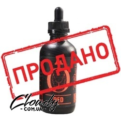 Объем: 120 мл Gost Red 3 mg 120 ml Фото№38