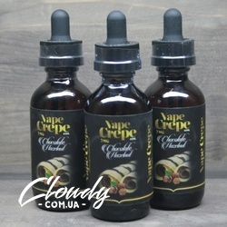 ruthless-vape-crepe-chocolate-hazelnu-3mg-60ml