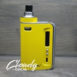 smok-osub-one-tc-kit-80-w