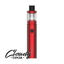 Smok - Vape Pen V2 Starter Kit (Red)