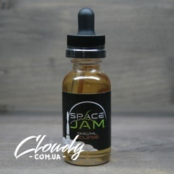 space-jam-eclipse-0mg-30ml