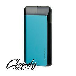 Suorin - Air Plus Pod System Kit (Teal Blue)